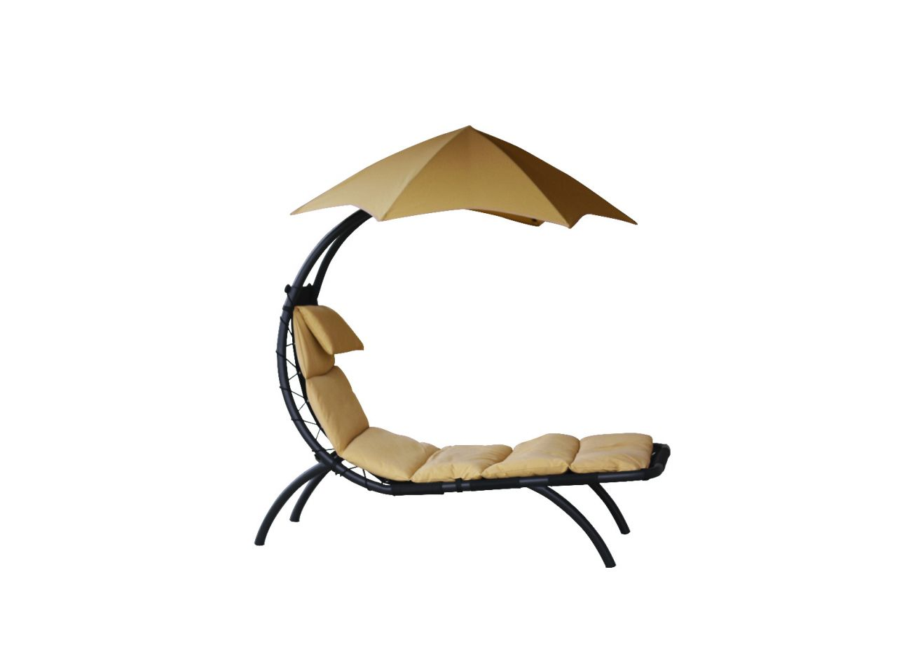 Original 1 Person Dream Lounger Sand