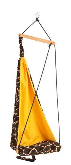 Kinderhängestuhl Hang Mini Giraffe