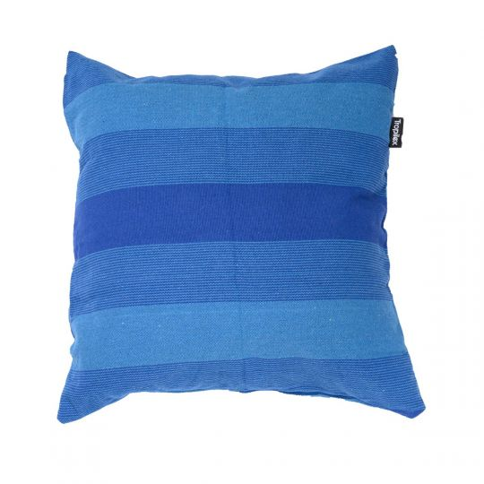 Kissen Dream Blue